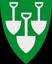 Modalen kommune