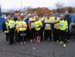 2013 New York maraton_250x188.jpg