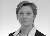 Barbara Musial