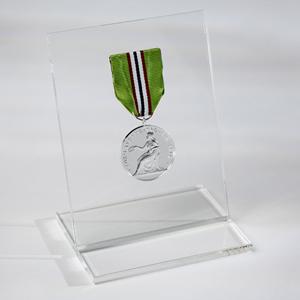 Medalje_Stativ_300x300.jpg