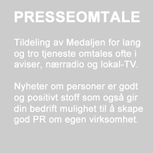 Plakat Presseomtale_300x300 copy.jpg