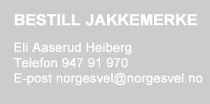 Plakat Jakkemerke copy.jpg