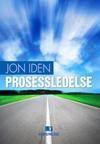 prosessledelse-iden_jon_100x144