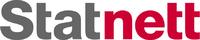 Statnett_logo_RGB_200x40.jpg