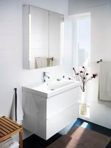 boligbelysning lyskultur. Black Bedroom Furniture Sets. Home Design Ideas