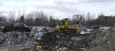 Bøler-avfallsdeponi-Våren-2013-(4)