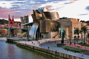Guggenheim Bilbao_300x225