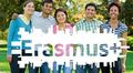 Erasmus plus_300x166