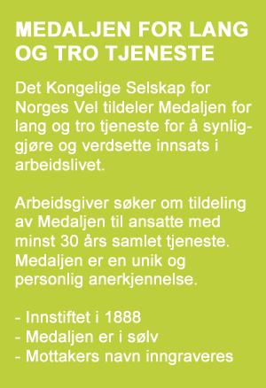 Plakat-Medaljefakta_300x430.png