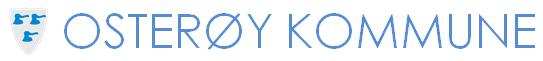 OK-osteroy kommune logo.PNG