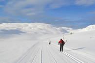 skitur[1]