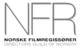 NFR logo final