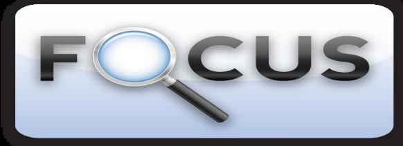 Fokusfelt-redigert.png