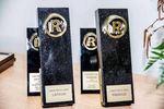 award_300x199