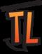 TLlogo_60x77.png