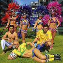 brasillisiting
