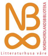 biblioteket logo.png
