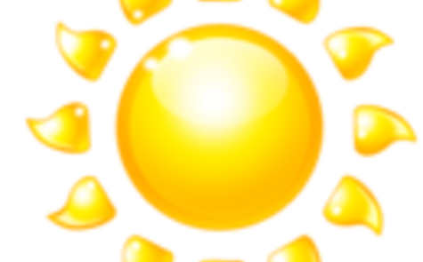 Sol_130x130