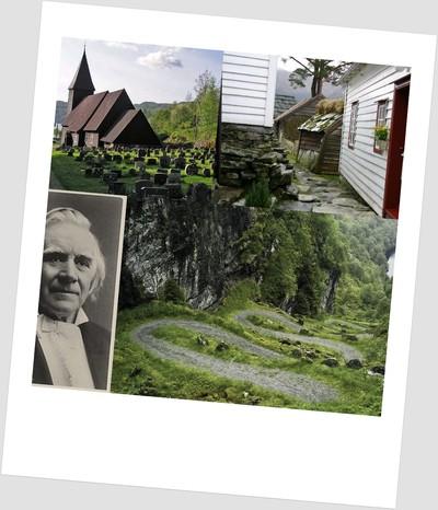 Kultur på Osterøy_400x466.jpg