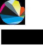 UiN logo
