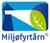 Logo Miljøfyrtårn 50x43.jpg