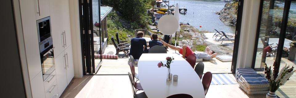 Arøya