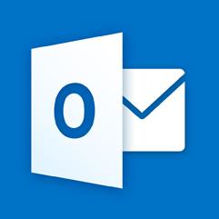 OWA-icon.jpg