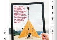 Norwegianmagasinet_SALT1_200x139