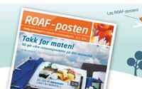 Artikkelbilde-ROAF-posten-3-14