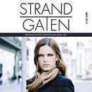 Forside_Strandgaten_Magasinet_1-2014listing