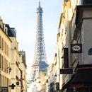 Parisingress