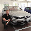 Moller VW ingress