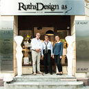 Ruths design ingress