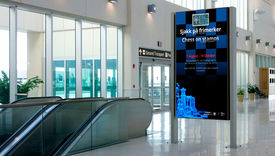 Airport-Vertik710x400