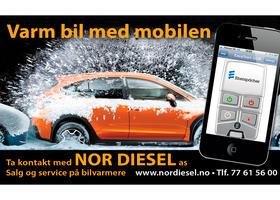 NorDiesel-varmbil-700x467