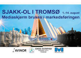 Chess-Olympiad_Avinor700