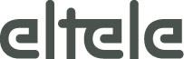 eltele_logo.png