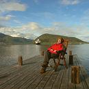 Hurtigruteningress