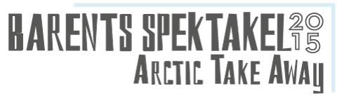 Barents Spektakel 2015 Arctic Take Away.png