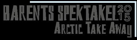 Barents Spektakel 2015 Arctic Take Away.png