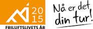 friluftsår logo