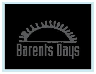 Logo Barentsdagene 2015.png