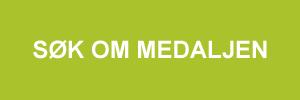 Sok-om-Medaljen-300x100.png