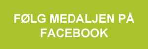 folg-medaljen-pa-facebook-3.png