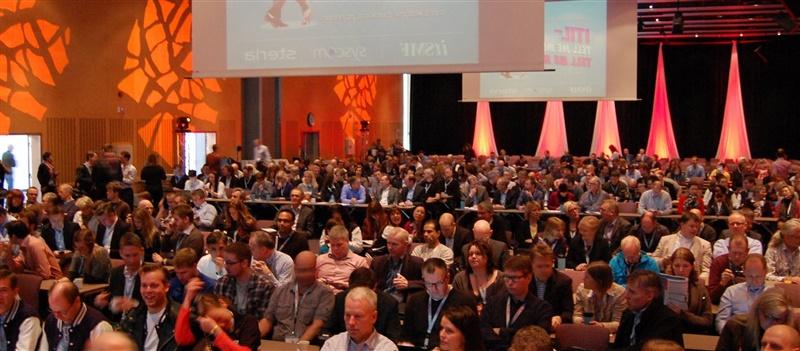 Konferansen 2014.jpg