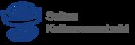 Salten kultursamarbeid logo