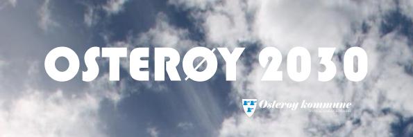 osteroy2030.jpg