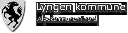 Kåfjord logo