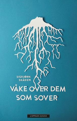 Sigbjørn Skåden Våke over dem som sover april 2015.jpg
