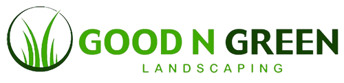 Good-N-Green Landscaping